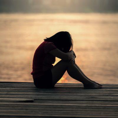 被害者意識 スピリチュアル